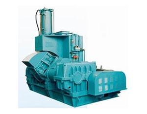 Machine machinery