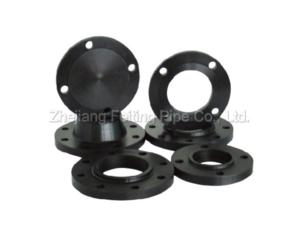 Carbon Stee Fittings