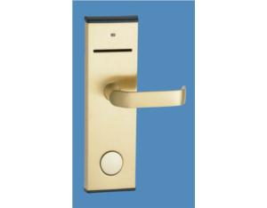 Ic Hotel Door Lock (BIC100-T)