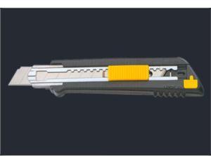 switchblade knife