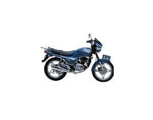 JL125-B motorcycle