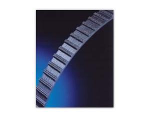Belt-Synchronous Rubber Belt (T5X260)
