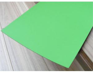HPL Board - Solid Color
