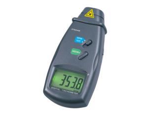 Photo/Contact Tachometer - DT6234B