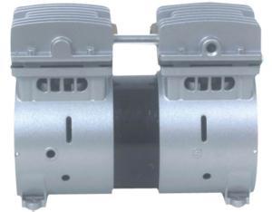 Vacuum Pump  CL3