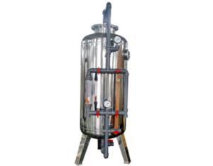 Purifier, Filter & Water Process