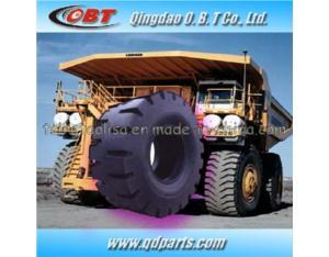 GCC, OTR Tyre (23.5r25 26.5r25 29.5r25)