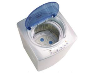 Washing machine XQB50-808G