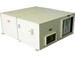 Air conditioner Heat Recovery Fresh Air Unit (Ceiling Mounted Type)