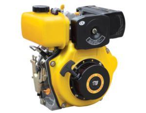 Engine (XQD170F/FA)