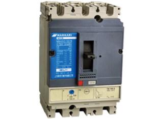 Specialized Electrical Equipment