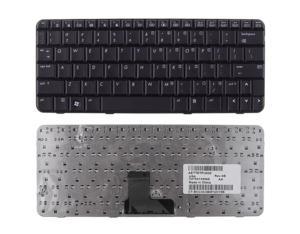 441316-001 441316-001 for HP Pavilion Tx1000, Tx1100, Tx1200, Tx1300, Tx1400 Series Laptop