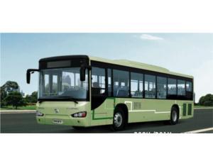 B92H/91H KLQ6129G/KLQ6119G