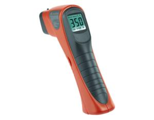 ST350 Infrared Thermometer