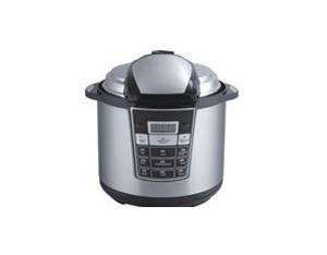 Rice cooker WYB-0505