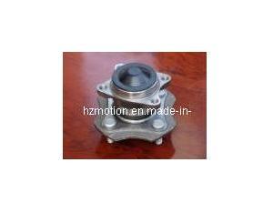 Wheel Bearing Puller&Wheel Bearing Press&Wheel Bearing Seals Used for Toyato,Honda 3dcf102