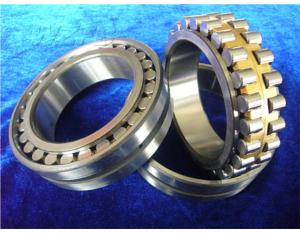 Cylindrical Roller Bearings (NN3016K/P5W33)
