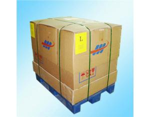 Steel Cord for Radial Tire - Packing