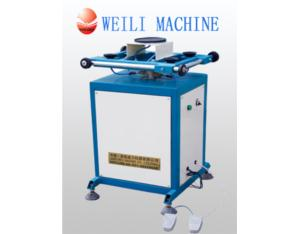 Insulating Glass Machine - Rotated Sealant-Spreading Table (HZT01)