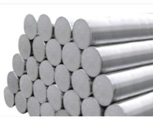 Supply The Stainless Steel Section Product