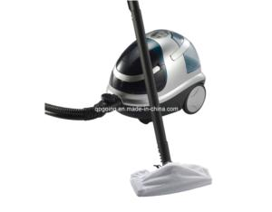 Steam Cleaner (SVC-003)