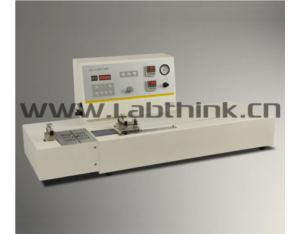 Hot Tack Seal Tester(ASTM F2029)