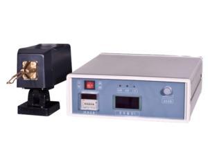 Ultrahigh Frequency Indcution Heating Machine (GYH-06AC)