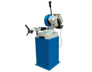 CS-250 machine tool