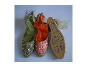 Leisure & Comfort Shoes