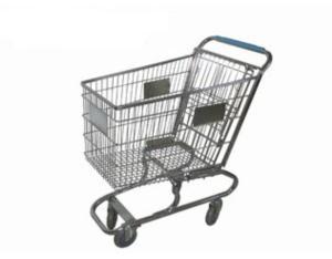 Shopping Cart (SC01-130)