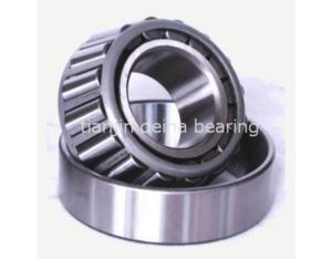 Taper Roller Bearing T2ee040