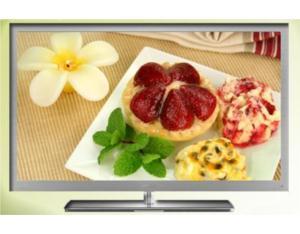 "LED TV Un46c9000 46"" 1080 3D LED HDTV"