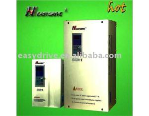 VFD, VSD, Frequency Converter (ED3000-M )