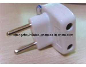 Power Plug&Socket -42