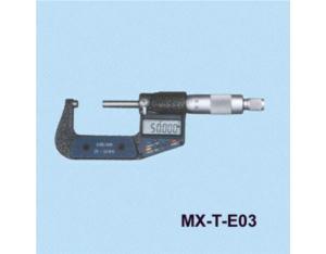 MX-T-E03