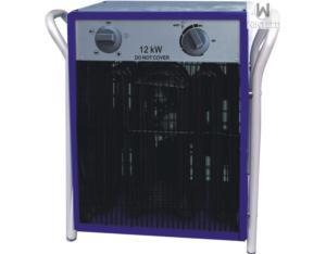 Industrial Fan Heater (WIFJ-120S)