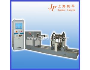 Air Blower Balancing Machine (PHW-500)