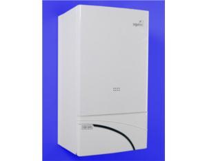 Boiler c4 series SP10-C4