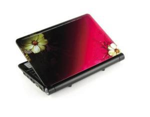 "10.2"" Mini Laptop Computer (BL009)"