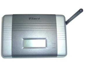 GSM Terminal (TFG6-J)