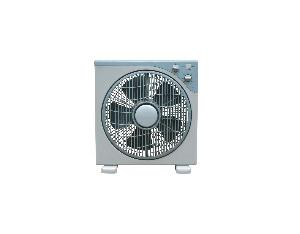 Electrical Fan & Exhaust Fan