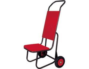 Chair Transport Trolley (D-15)