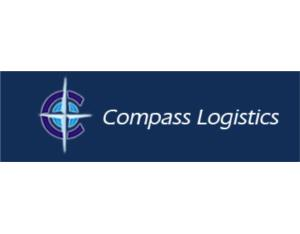 Best Shipping Service Sea Freight and Air Freight From China to Italy