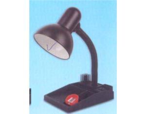 Other LED Lighting