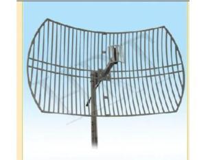 3G Parabolic Antenna