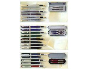 Pens4