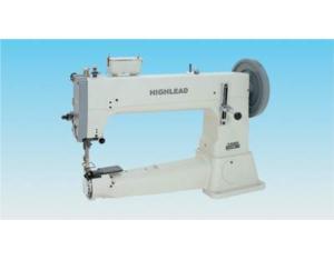 GK0088 single needle chain stitch sewing machine