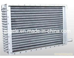 Indurstry Air Cooled Condenser