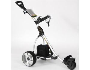 S1R Golf Trolley / Golf Cart