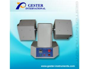ICI Pilling Tester GT-C18